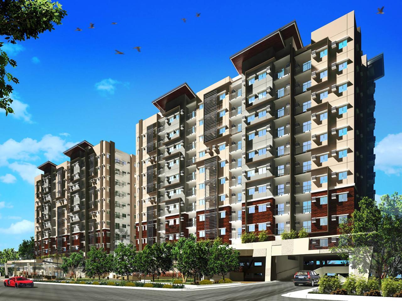Condominium For Sale in Talomo, Davao Del Sur