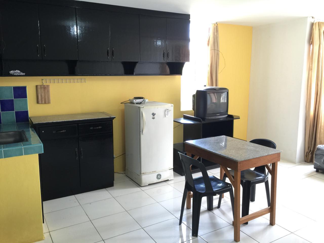 Condominium For Rent in Unit 9122 Sunny Villas Condominium, Fairview Quezon City, Fairview, Metro Manila
