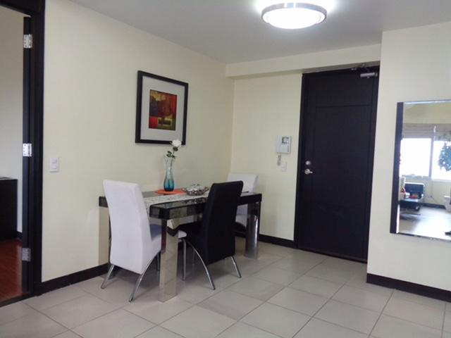 Condominium For Rent in 5th Avenue Cor Mckinley Parkway, Bonifacio Global City, Metro Manila