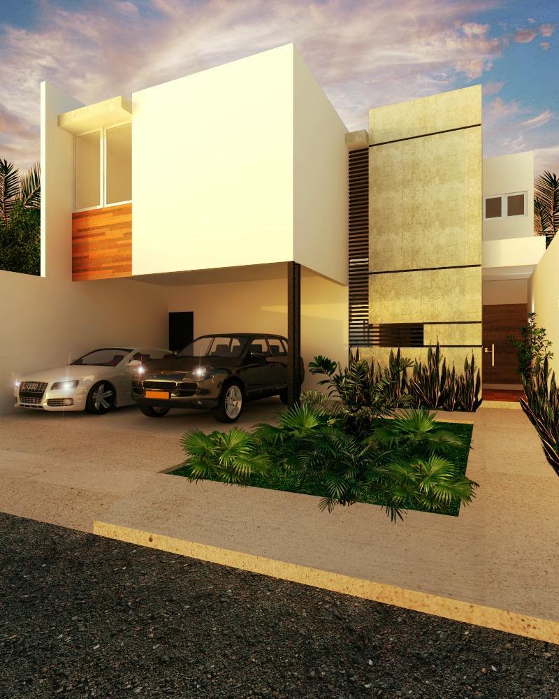 Casa en venta en 20 Por 37 Y 35, Leandro Valle, Mérida