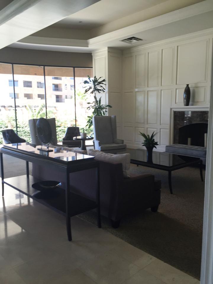 Departamento en Renta en Zona Urbana Tijuana, Tijuana, Baja California