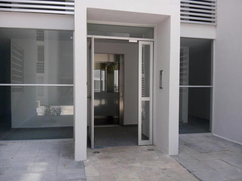 Departamento en Renta en 11 Sur, Campestre Mayorazgo, Puebla