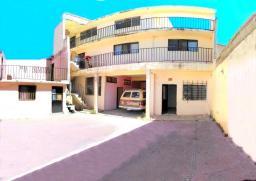 Departamento en Venta en Puerto Cortés, Durango,