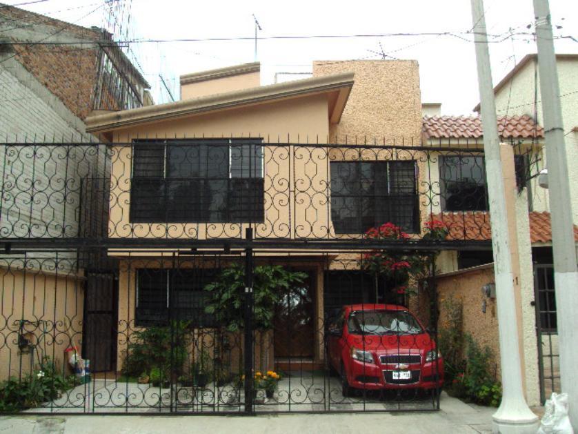 Venta casa en barrio la candelaria ciudad de m xico for Cd jardin nezahualcoyotl