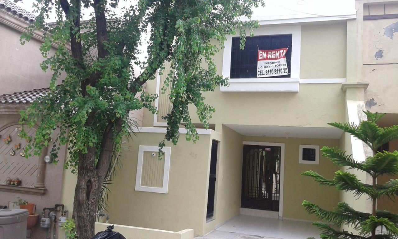 67 casas en renta en guadalupe nuevo le n for Casas en renta guadalupe