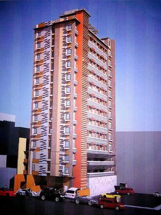 Development For Sale in 2680 Arellano Ave.,cor.zobel Roxas Ave.,manila, Manila, Ncr