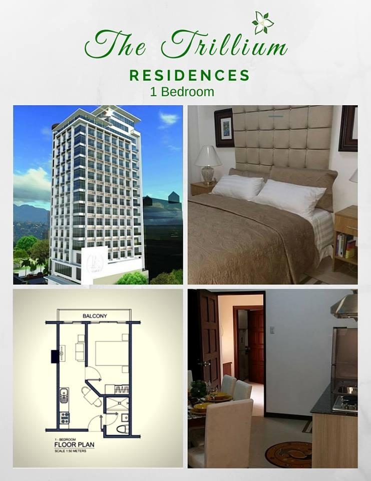 Condominium For Sale in 17 Molave St., Camputhaw Cebu City, Bambalan, Central Visayas