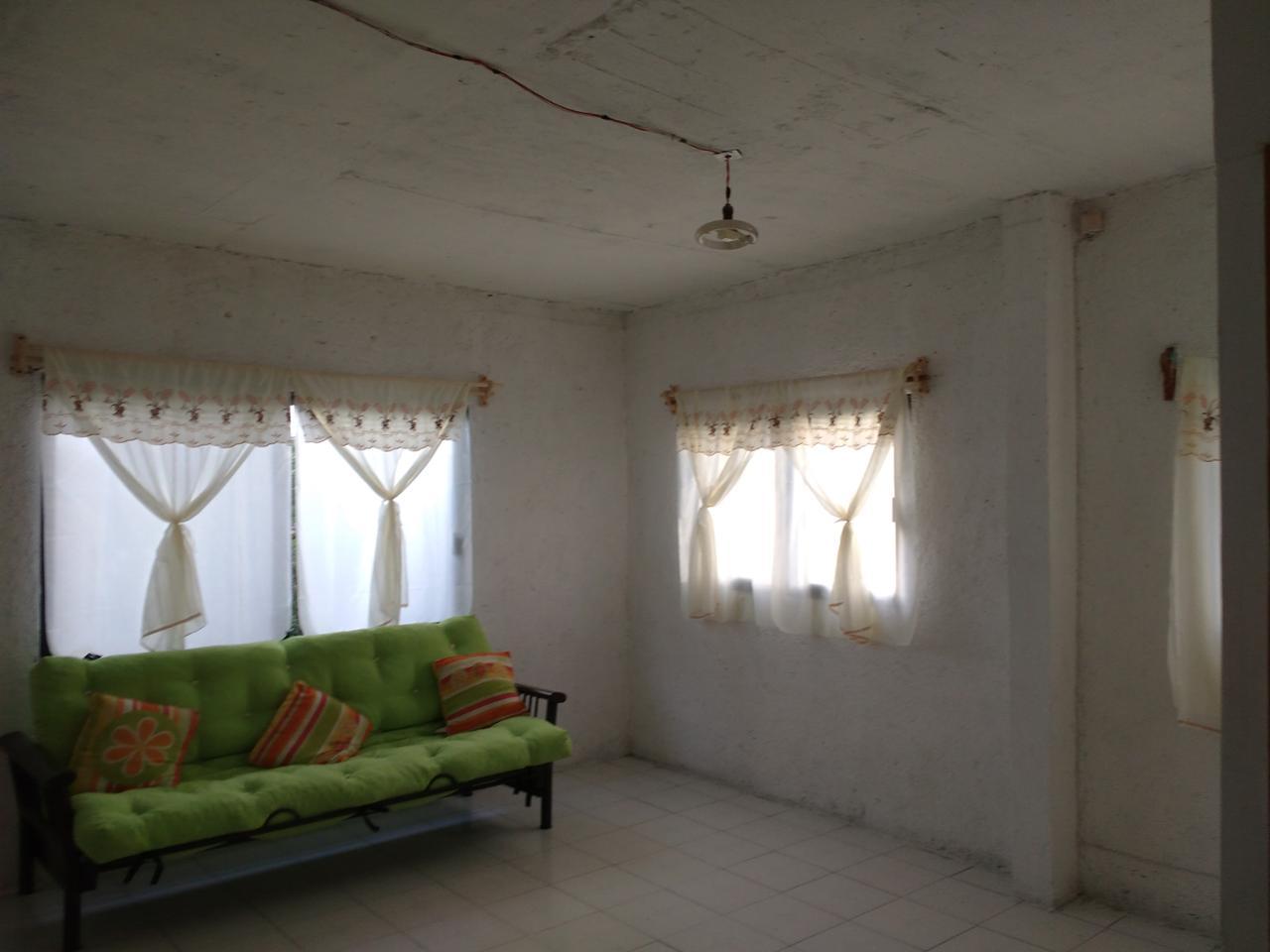 Departamento en Renta Temixco, Morelos