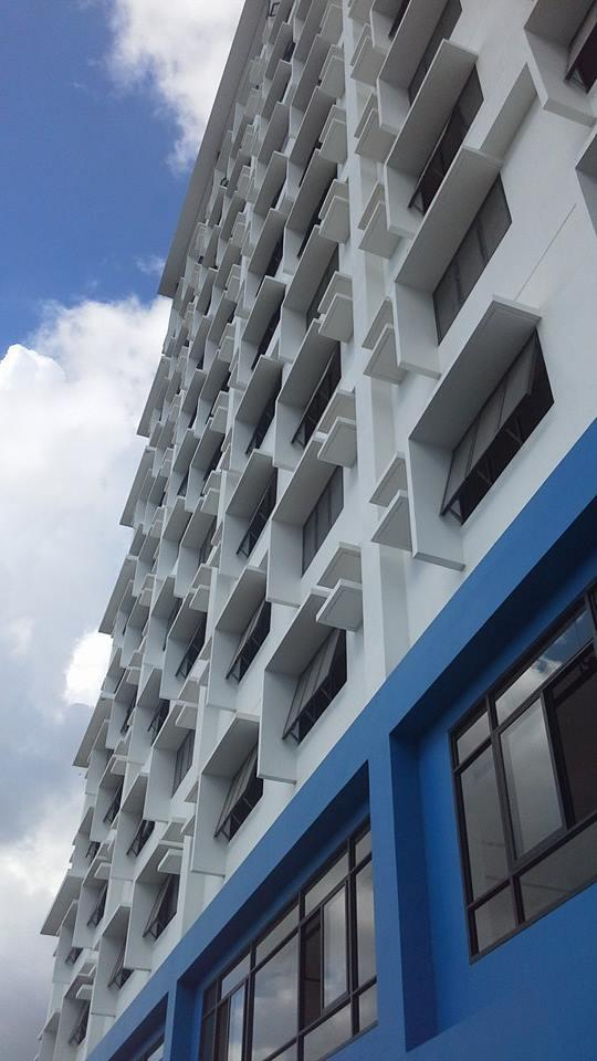 Condominium For Sale in Canduman, Cebu