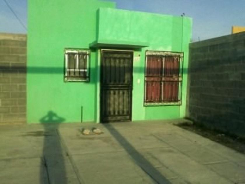 Casas econ micas en venta en saltillo coahuila for Renta de casas en saltillo