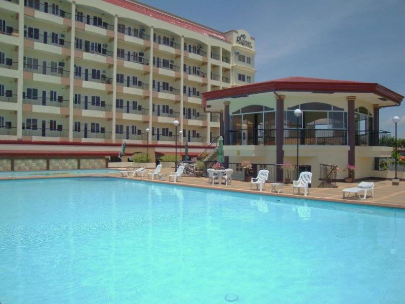 Condominium For Sale in Porrast St. Obrero, Agdao, Davao City, Davao Del Sur,