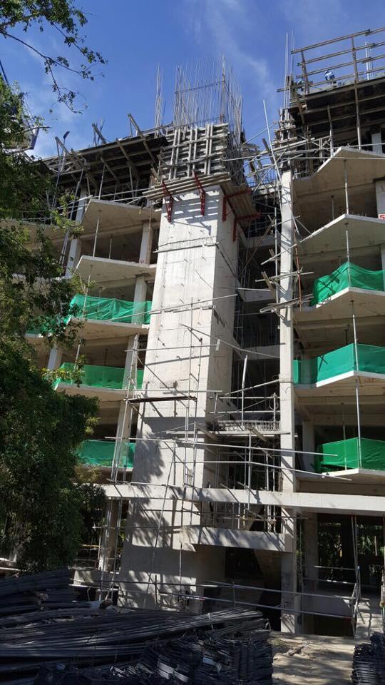 Condominium For Sale in Mactan Lapu Lapu City, Lapu-lapu, Central Visayas