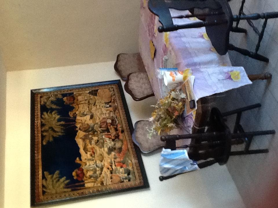 Departamento en Renta Santa Lucía 5016 B Esquina Santa Elena, Fraccionamiento Santa Isabel, Guadalupe, Nuevo Leon, Guadalupe, Nuevo León