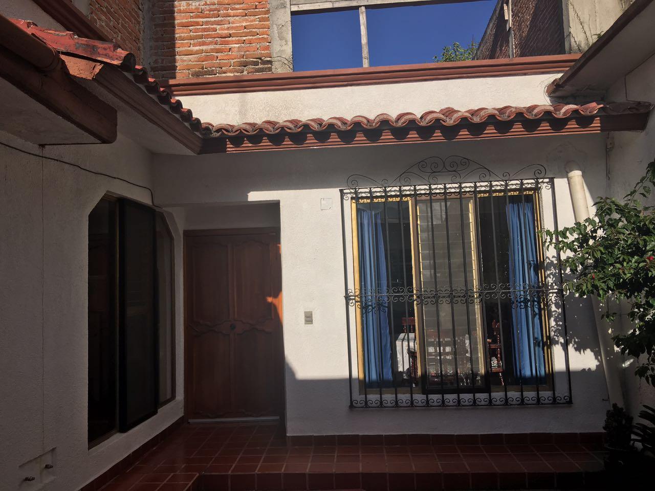 Departamento en Renta en Infonavit La Isla, San Cristóbal De Las Casas