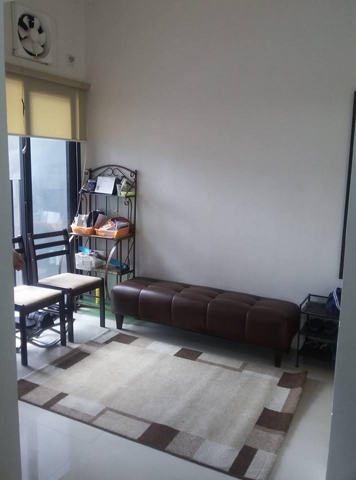 Condominium For Sale in Mabolo Cebu City, Mabolo, Cebu