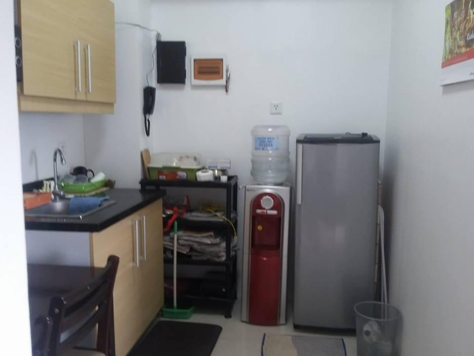 Condominium For Sale in Mabolo Cebu City, Mabolo, Cebu