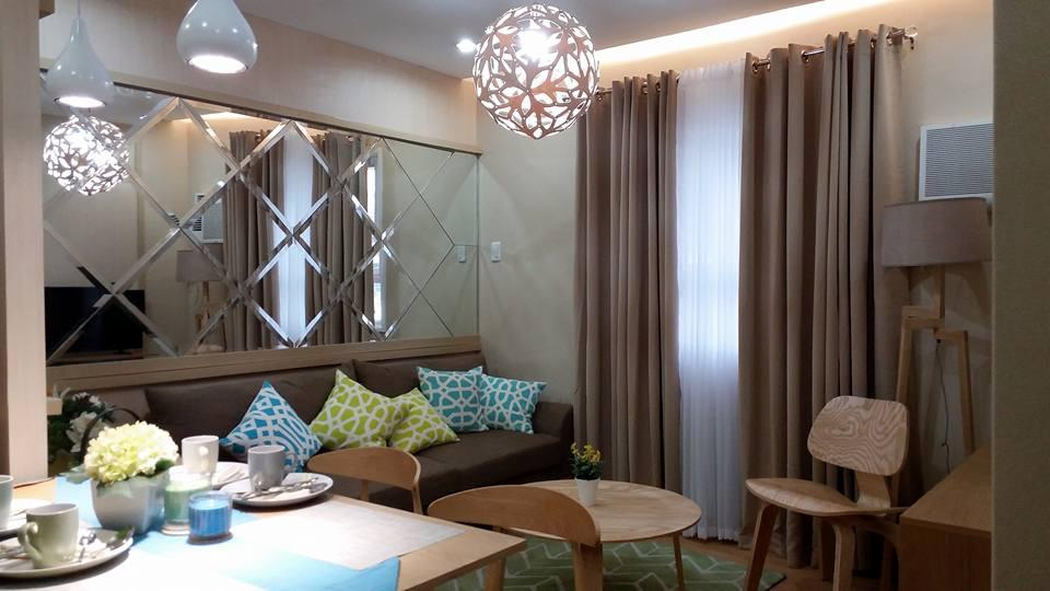 Condominium For Sale in Jr Borja Corrales Extension Cagayan De Oro City, Misamis Oriental,