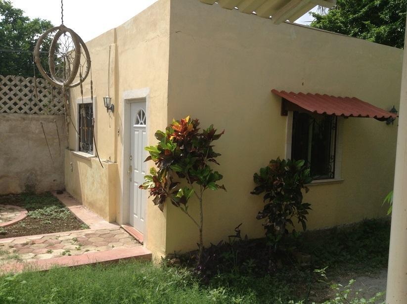 Casa en Venta en Calle 67, Centro Histórico, Mérida