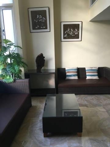 Condominium For Sale in Fuente Osmena Cebu City, Cebu,