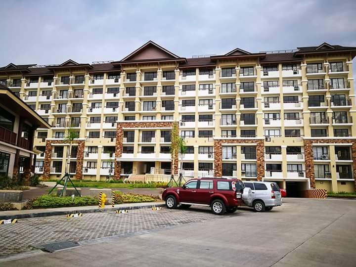Condominium For Sale in Lapasan Cagayan De Oro City, Northern Mindanao (region 10),