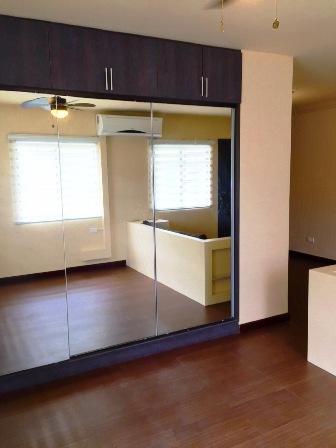 Studio Unit for sale in Alabang, Muntinlupa, Alabang, Metro Manila