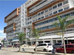 Condominium For Sale in Upper Carmen Cagayan De Oro, Cagayan De Oro, Northern Mindanao (region 10)