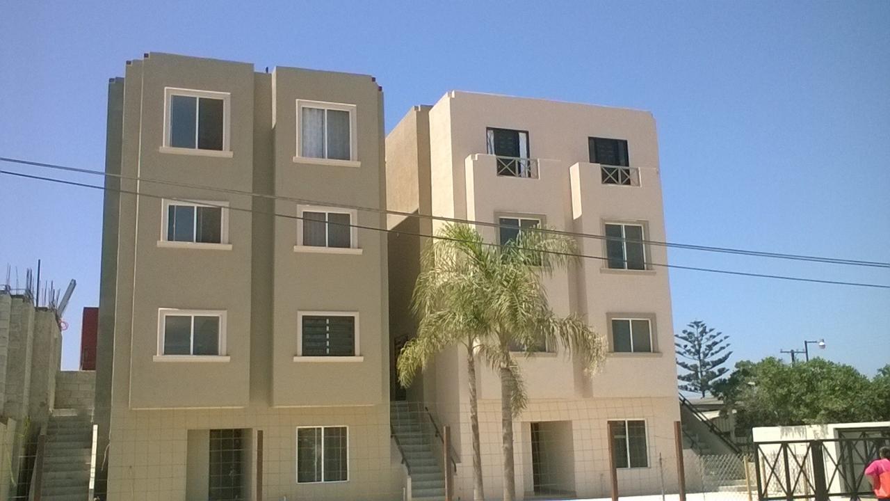 Departamento en Venta en Calle Guadalupe Victoria, Playas De Rosarito, Baja California