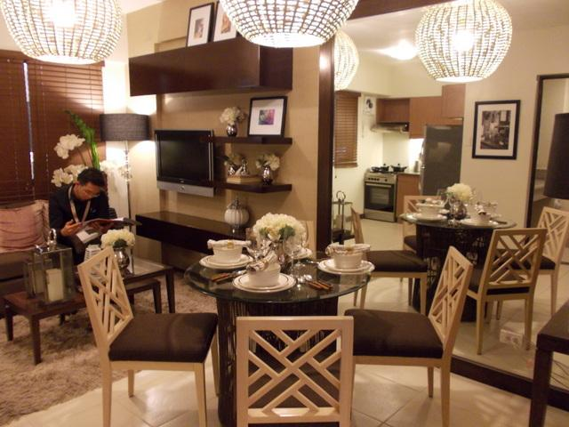 Condominium For sale in East Service Road, Cupang, Metro Manila
