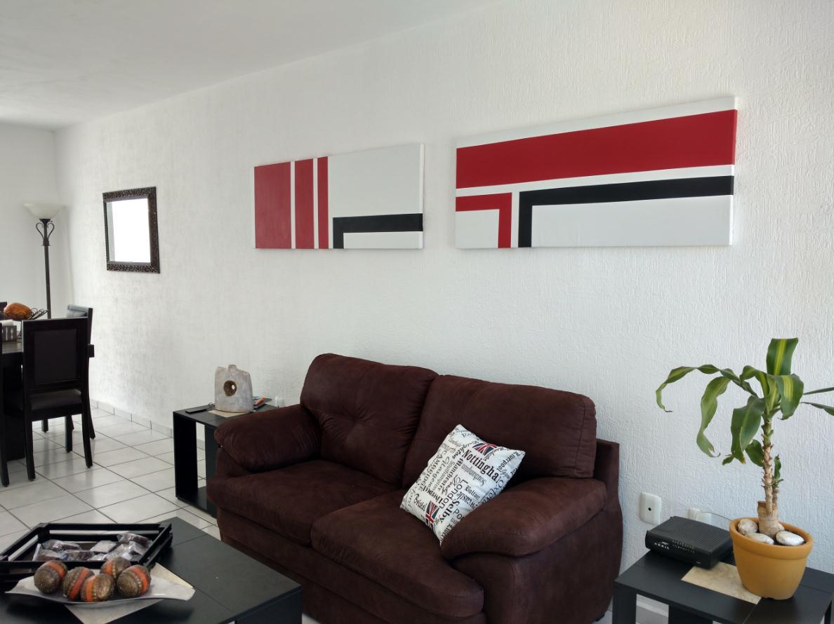 572 casas en venta en le n de los aldama guanajuato for Muebles aldama