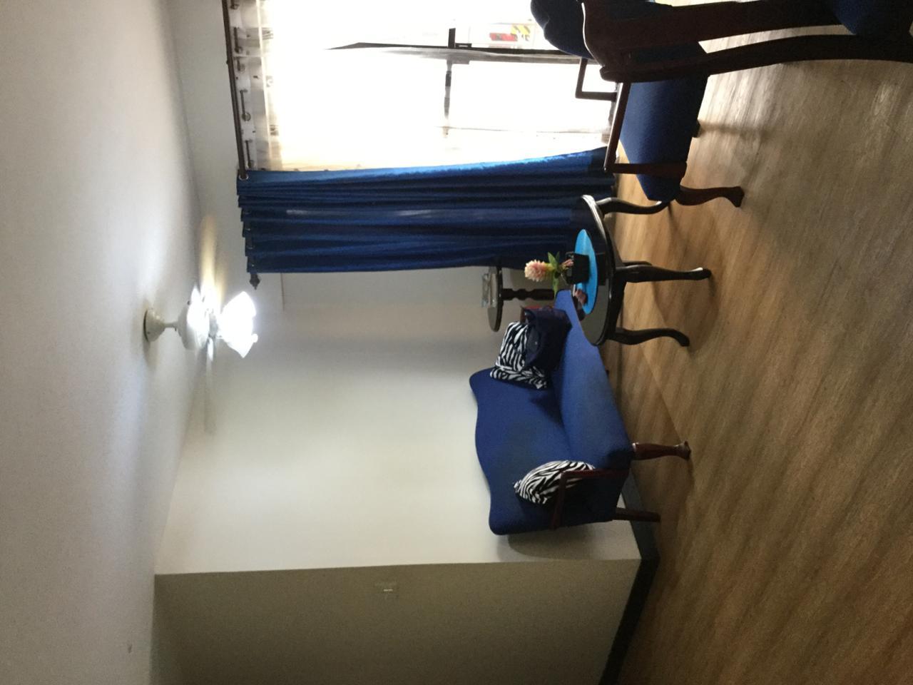 Condominium For Rent in Ohana Place Dmci, Almanza Uno, Metro Manila