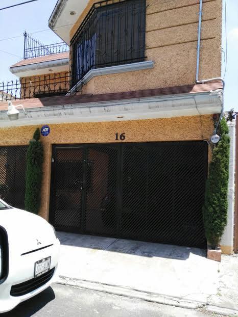 8 casas en venta en colonia jard n balbuena venustiano for Casas en venta col jardin balbuena
