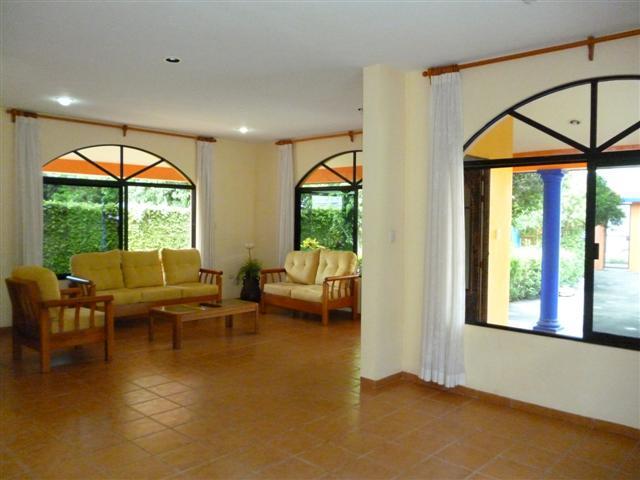 Casa en Renta en 15 102 Cholul, Merida, Yucatan, Mérida