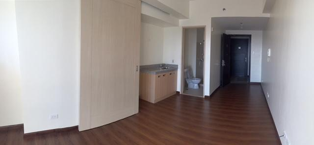Condominium For rent in Kalusugan, Metro Manila