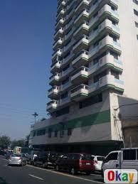Condominium For Sale in Roxas Blvd., Baclaran, Parañaque City, Baclaran, Metro Manila