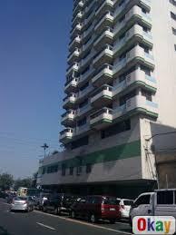 Residential condo unit with one parking slot 1250sqm at 16th Floor & Parking Slot 29 Basement 3, Chateau De Baie Condo, Roxas Blvd, Baclaran, Parañaque City