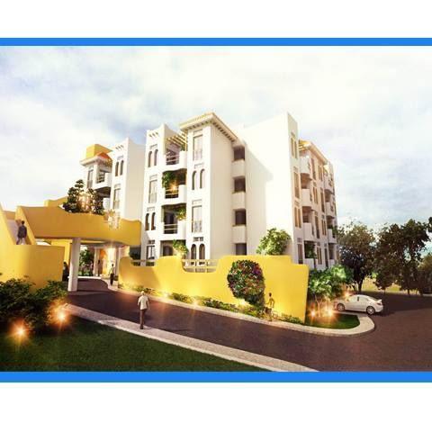 Condominium For Sale in Tagaytay, Mendez Crossing, Cavite