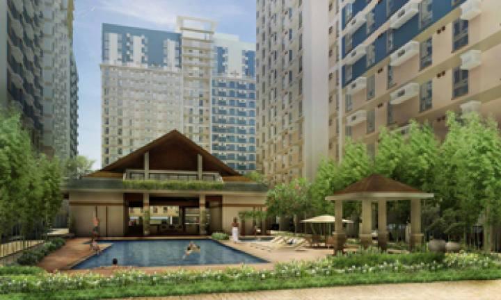 Condominium For Sale in Francis P.yuseco St., Santa Cruz District, Metro Manila