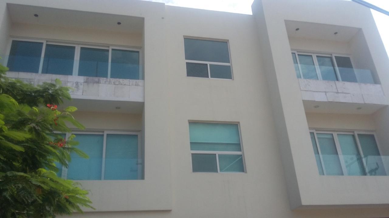 Departamento en Venta en Flamboyanes, Tampico
