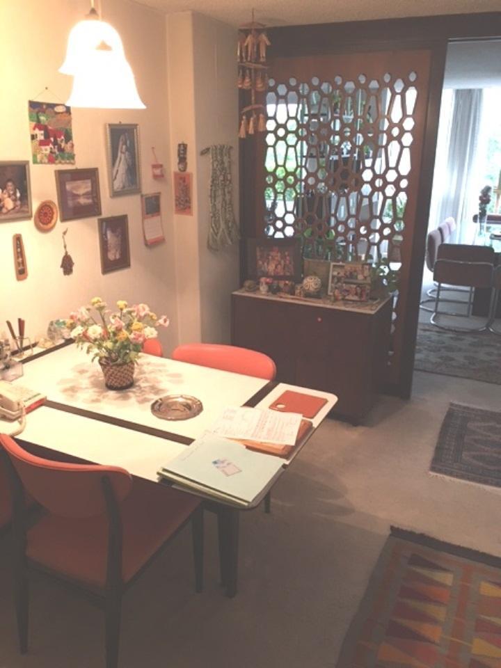 Departamento en Venta en Monte Chimborazo, Lomas De Chapultepec I Sección, Miguel Hidalgo