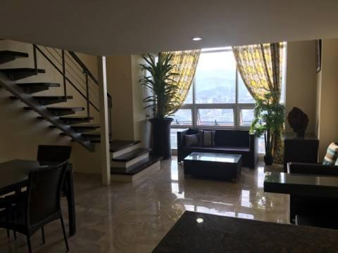 Condominium For Sale in Cebu City, Cebu,