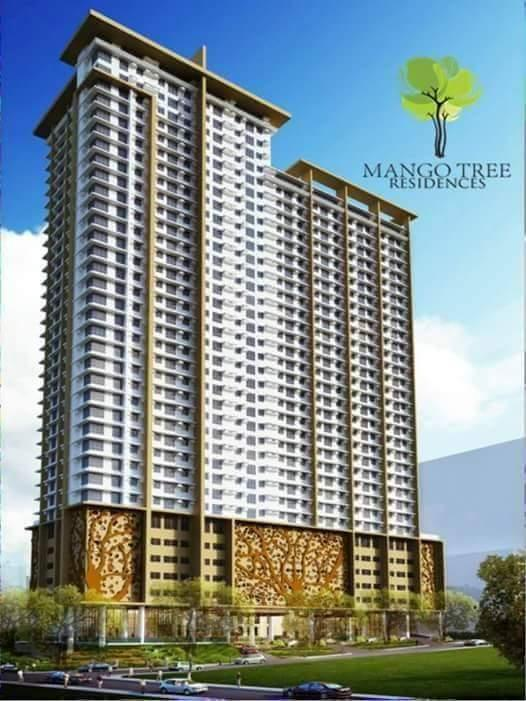 Development For Sale in M. Paterno St. Corner Ledesma St., San Juan City, Metro Manila, San Juan, Ncr