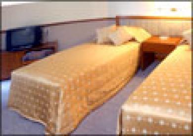 Condominium For Rent in Adriatico Street, Ermita District, Metro Manila