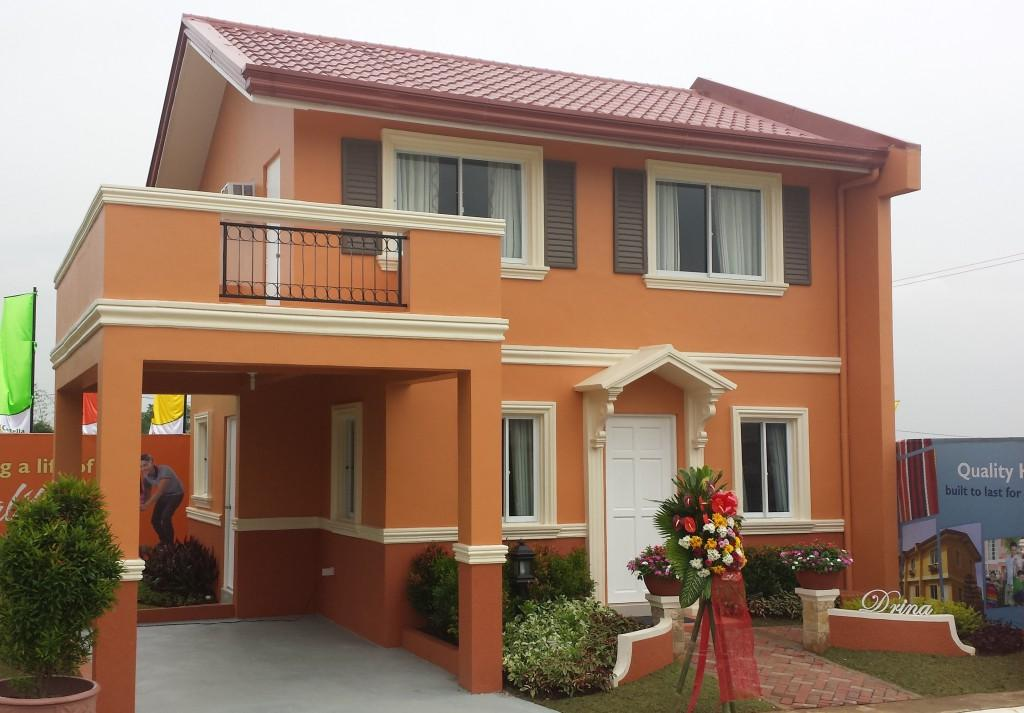 615 houses and lots for sale in northern mindanao region 10 persquare