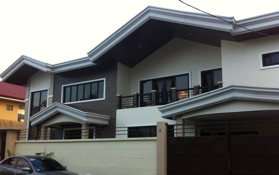 249 Houses And Lots For Sale In Para Aque Metro Manila Page 3 Persquare