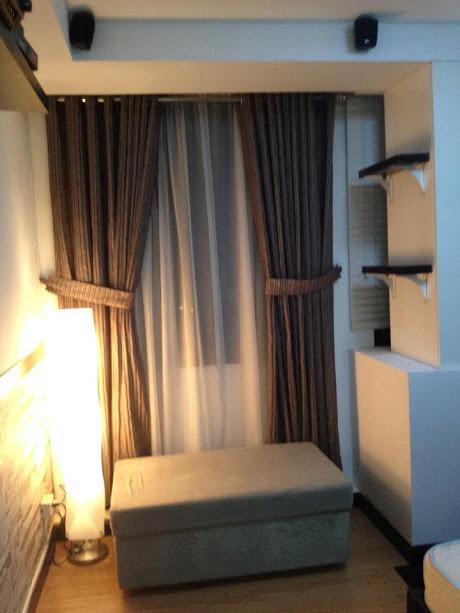 Condominium For Sale in 131 Hv Dela Costa Street,barangay Bel-air, Makati, Ncr