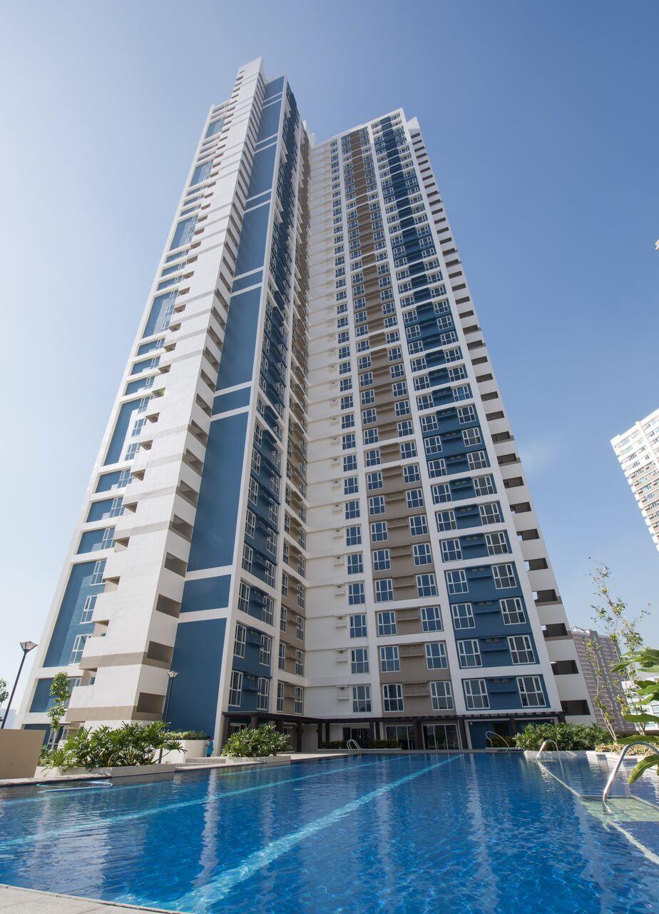 Development For sale in Pioneer Street, Barangka Ilaya, Metro Manila