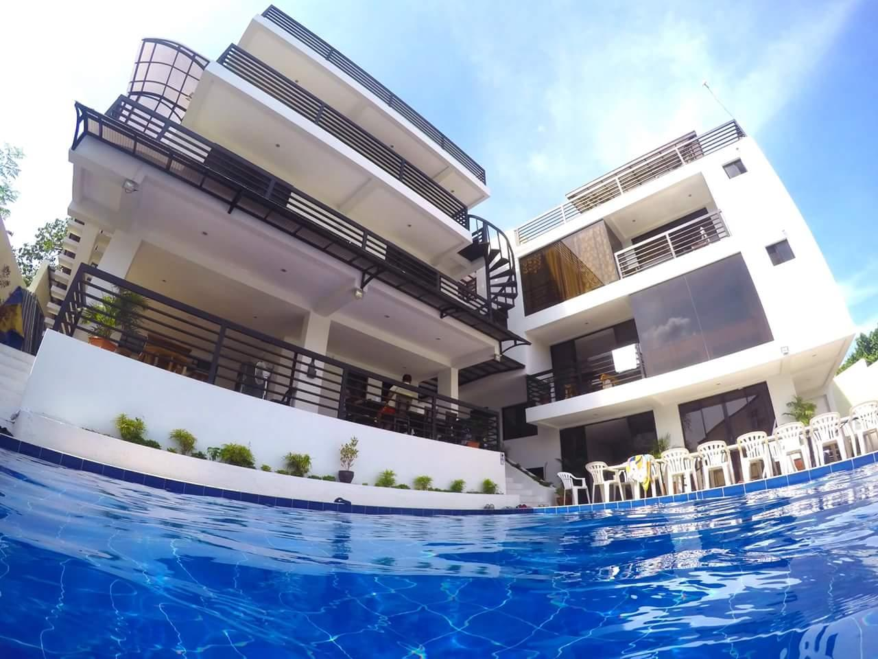 For Rent Beach House In Nasugbu Batangas 120461 Persquare