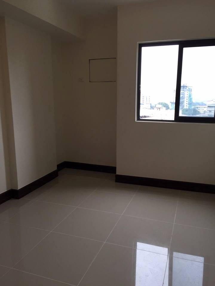 Condominium For Sale in Banilad, Cebu City, Cebu, Central Visayas, Banilad, Cebu