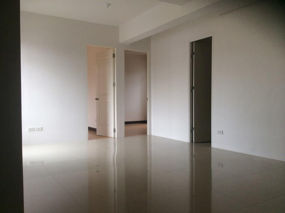 Condominium For Sale in Happy Valley Banawa Cebu City, Banawa, Central Visayas