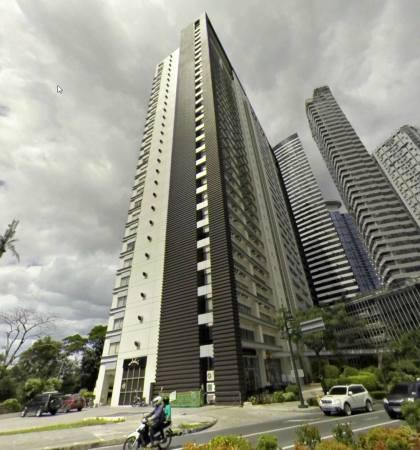 Condominium For Sale in 5th Avenue Corner Mckinley Road, Bonifacio Global City, Metro Manila